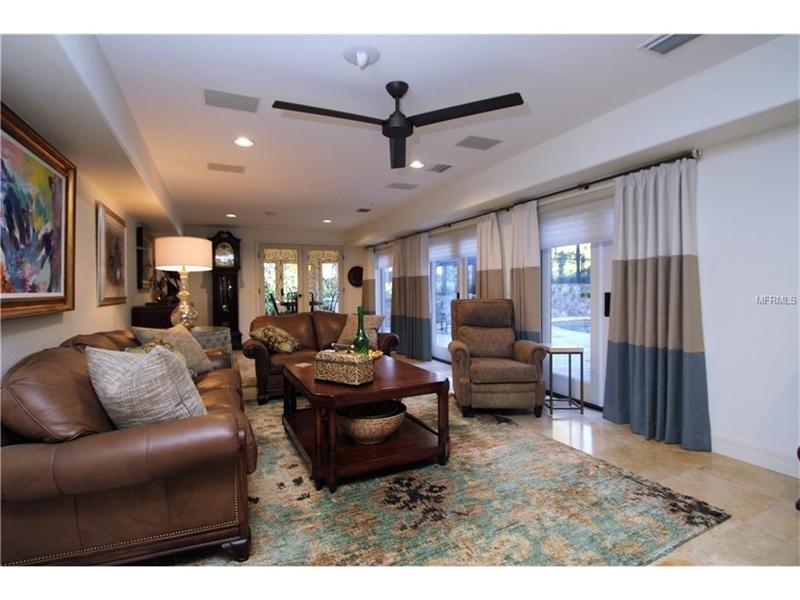 Real Estate Photography - 1762 Cocoplum Ct, Longwood, FL, 32779 - Location 11