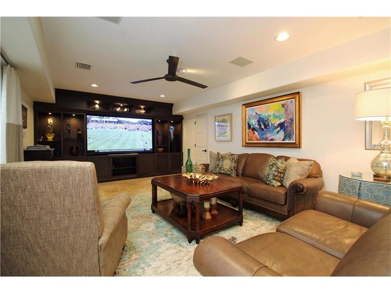 Real Estate Photography - 1762 Cocoplum Ct, Longwood, FL, 32779 - Location 12