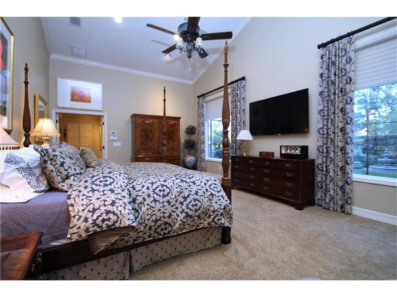 Real Estate Photography - 1762 Cocoplum Ct, Longwood, FL, 32779 - Location 13