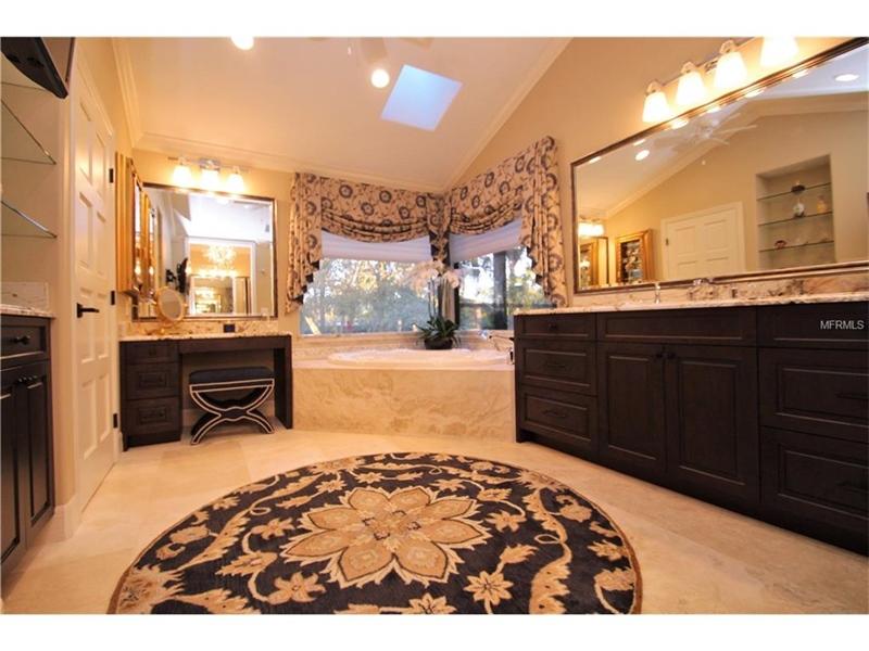Real Estate Photography - 1762 Cocoplum Ct, Longwood, FL, 32779 - Location 14