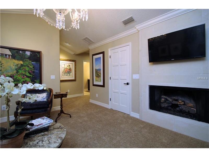 Real Estate Photography - 1762 Cocoplum Ct, Longwood, FL, 32779 - Location 15