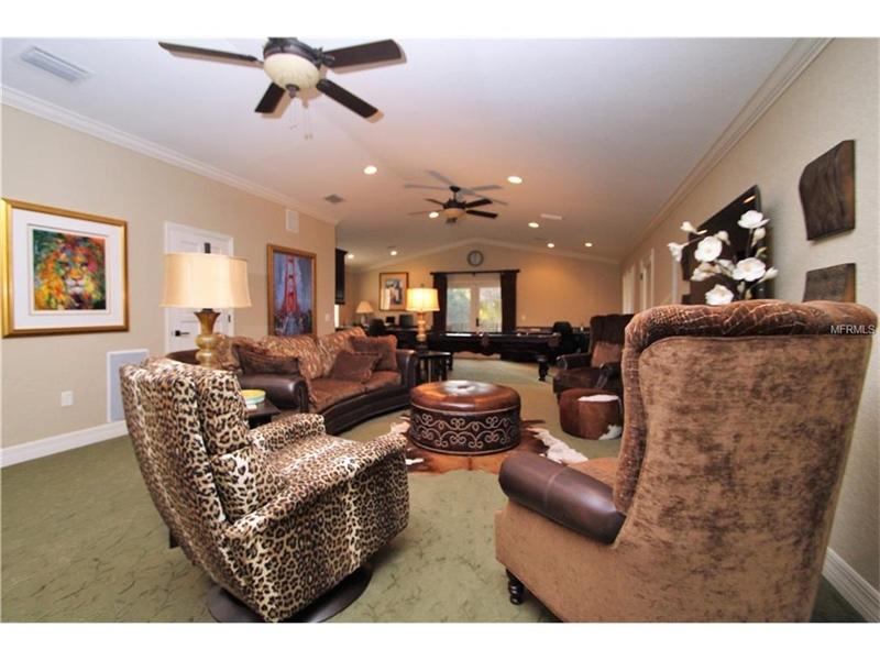 Real Estate Photography - 1762 Cocoplum Ct, Longwood, FL, 32779 - Location 16