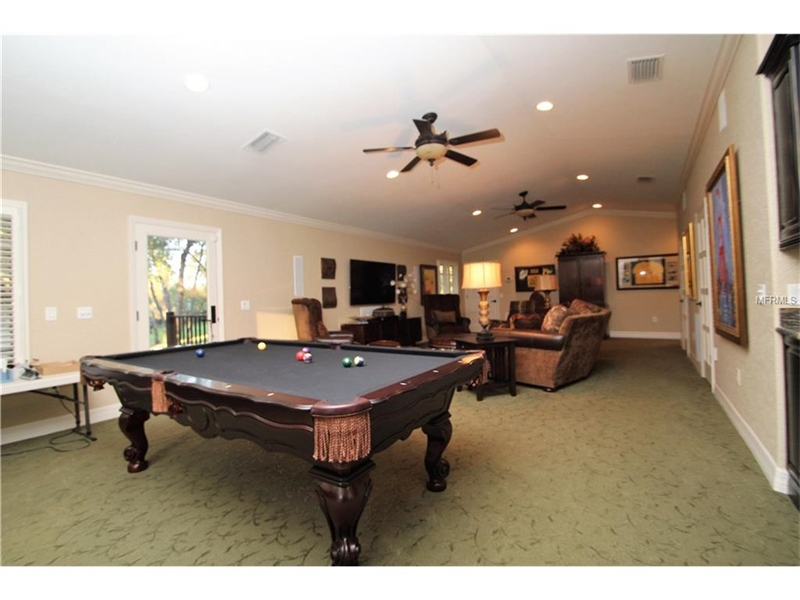 Real Estate Photography - 1762 Cocoplum Ct, Longwood, FL, 32779 - Location 17