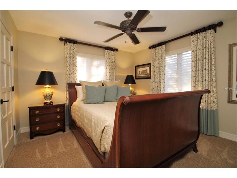 Real Estate Photography - 1762 Cocoplum Ct, Longwood, FL, 32779 - Location 18