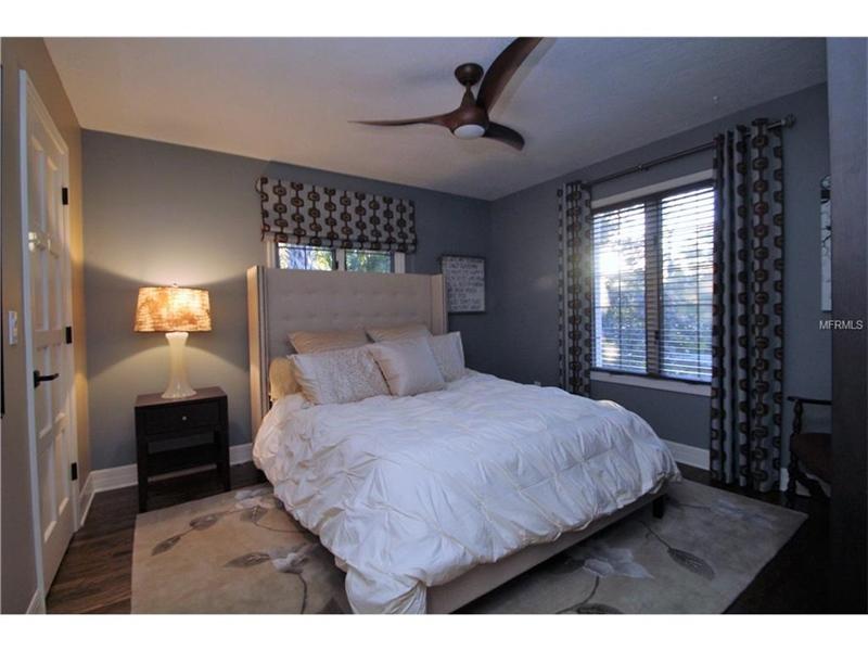Real Estate Photography - 1762 Cocoplum Ct, Longwood, FL, 32779 - Location 19