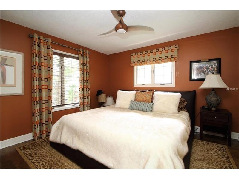 Real Estate Photography - 1762 Cocoplum Ct, Longwood, FL, 32779 - Location 20