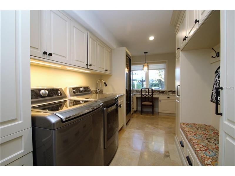 Real Estate Photography - 1762 Cocoplum Ct, Longwood, FL, 32779 - Location 21