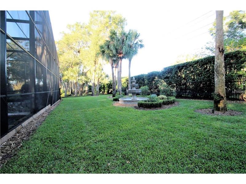 Real Estate Photography - 1762 Cocoplum Ct, Longwood, FL, 32779 - Location 22