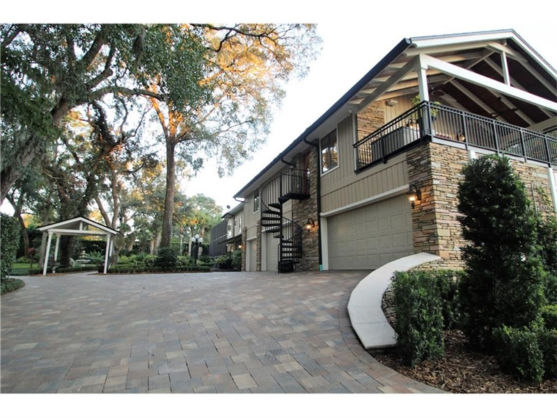 Real Estate Photography - 1762 Cocoplum Ct, Longwood, FL, 32779 - Location 23