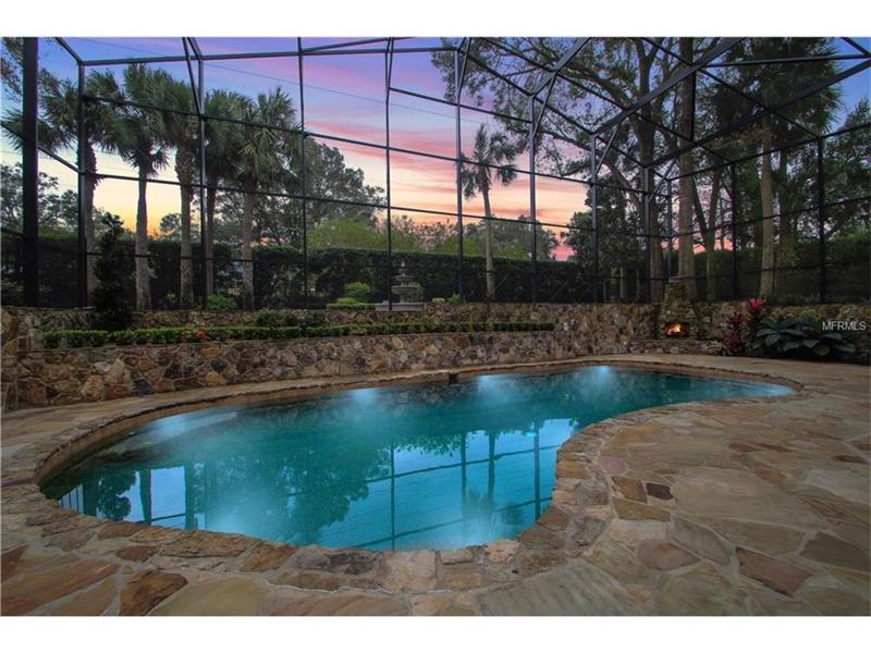Real Estate Photography - 1762 Cocoplum Ct, Longwood, FL, 32779 - Location 24