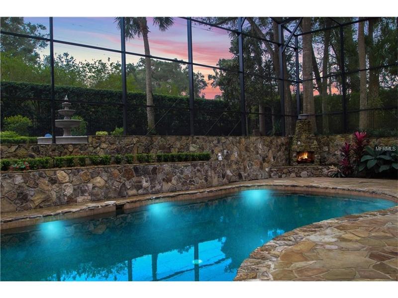 Real Estate Photography - 1762 Cocoplum Ct, Longwood, FL, 32779 - Location 25