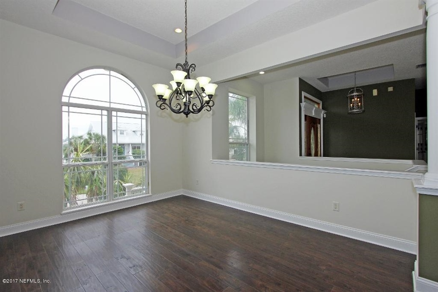 Real Estate Photography - 7213 Ramoth Dr, Jacksonville, FL, 32226 - Location 7