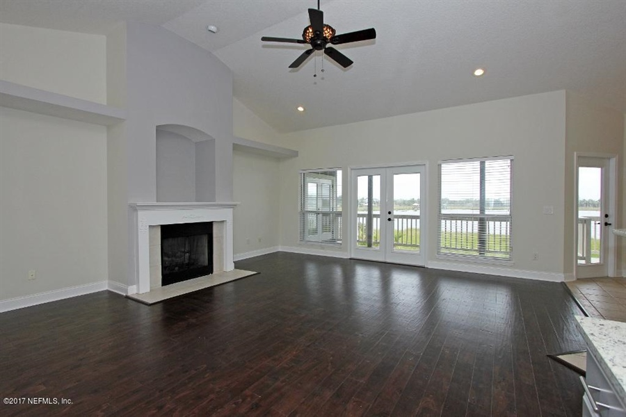 Real Estate Photography - 7213 Ramoth Dr, Jacksonville, FL, 32226 - Location 8