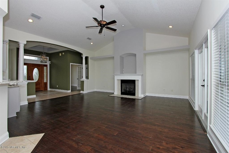 Real Estate Photography - 7213 Ramoth Dr, Jacksonville, FL, 32226 - Location 9