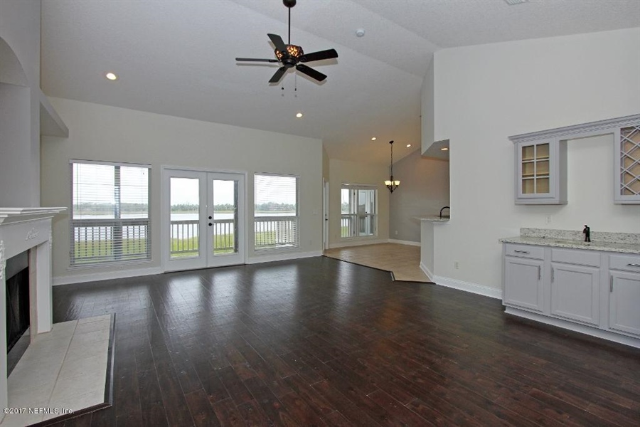 Real Estate Photography - 7213 Ramoth Dr, Jacksonville, FL, 32226 - Location 10