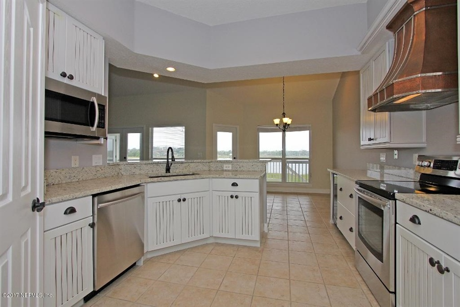 Real Estate Photography - 7213 Ramoth Dr, Jacksonville, FL, 32226 - Location 13