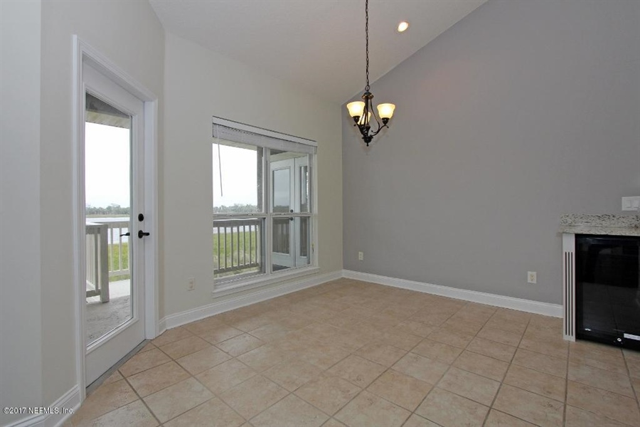 Real Estate Photography - 7213 Ramoth Dr, Jacksonville, FL, 32226 - Location 19