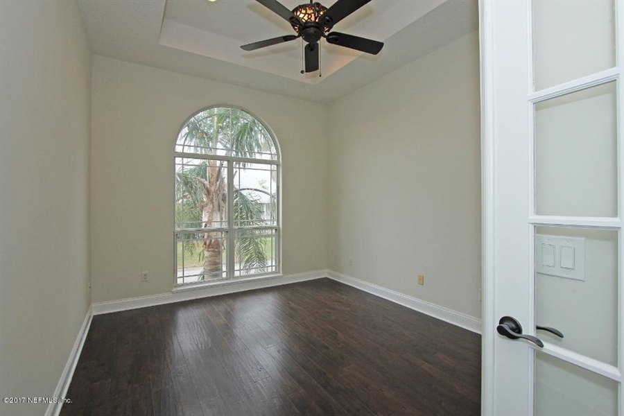 Real Estate Photography - 7213 Ramoth Dr, Jacksonville, FL, 32226 - Location 20