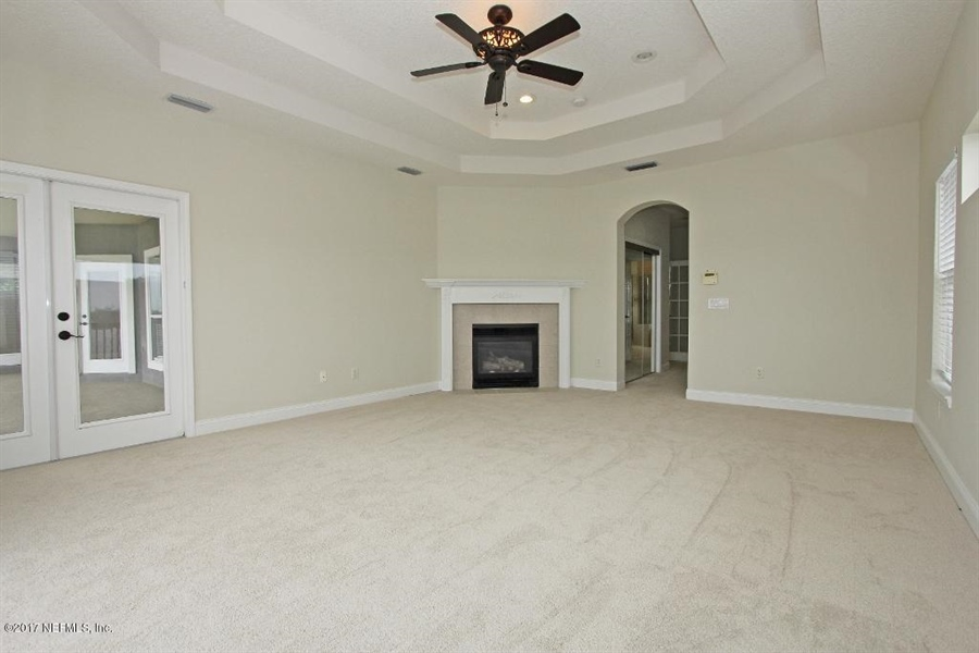 Real Estate Photography - 7213 Ramoth Dr, Jacksonville, FL, 32226 - Location 21