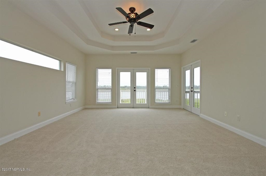 Real Estate Photography - 7213 Ramoth Dr, Jacksonville, FL, 32226 - Location 22