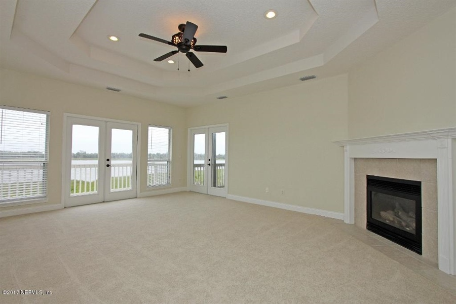 Real Estate Photography - 7213 Ramoth Dr, Jacksonville, FL, 32226 - Location 23