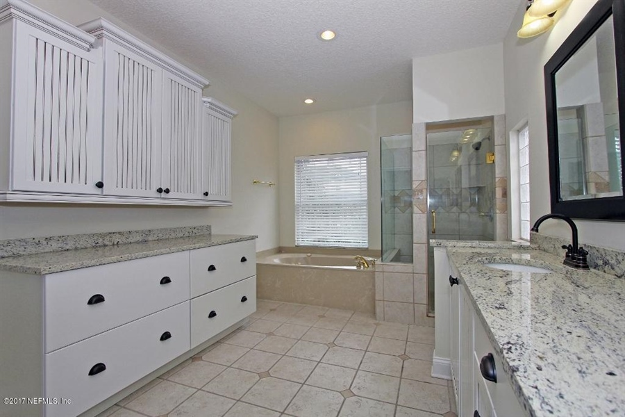 Real Estate Photography - 7213 Ramoth Dr, Jacksonville, FL, 32226 - Location 25