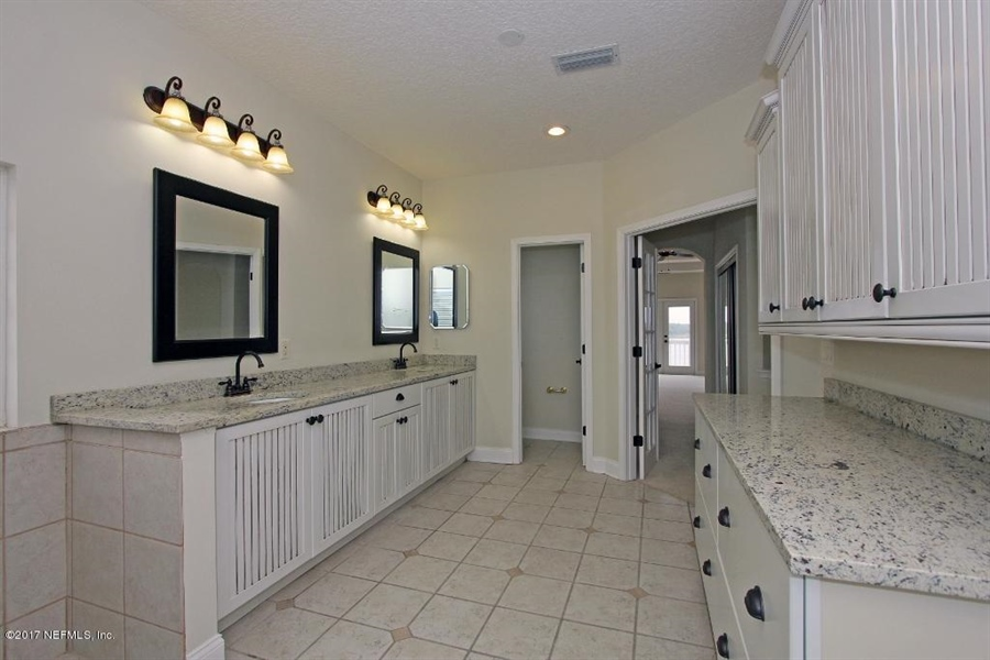 Real Estate Photography - 7213 Ramoth Dr, Jacksonville, FL, 32226 - Location 27