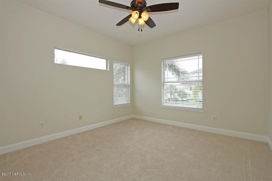 Real Estate Photography - 7213 Ramoth Dr, Jacksonville, FL, 32226 - Location 29