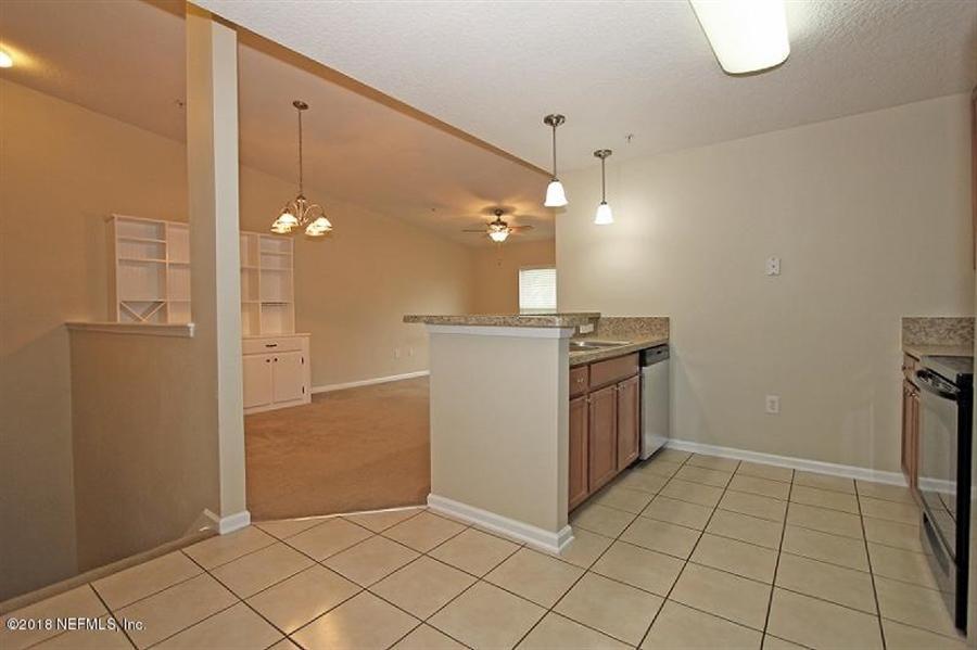 Real Estate Photography - 13785 Herons Landing Way, # 2-9, Jacksonville, FL, 32224 - Location 1