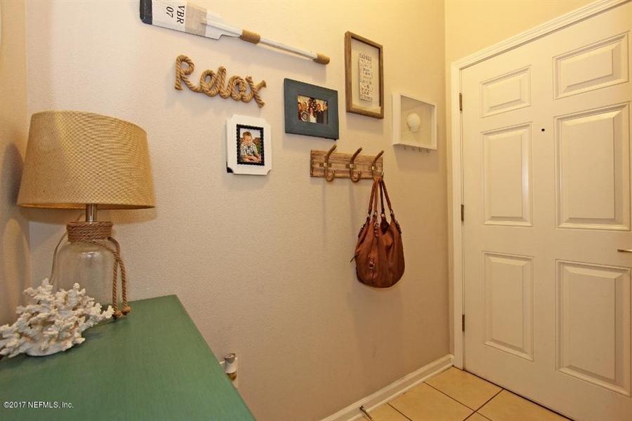 Real Estate Photography - 13785 Herons Landing Way, # 2-9, Jacksonville, FL, 32224 - Location 3