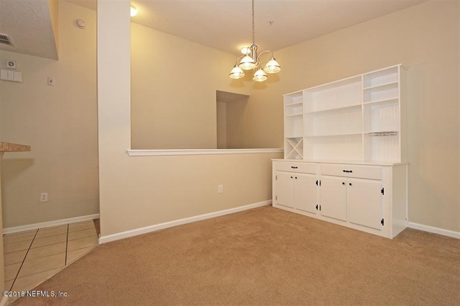 Real Estate Photography - 13785 Herons Landing Way, # 2-9, Jacksonville, FL, 32224 - Location 4