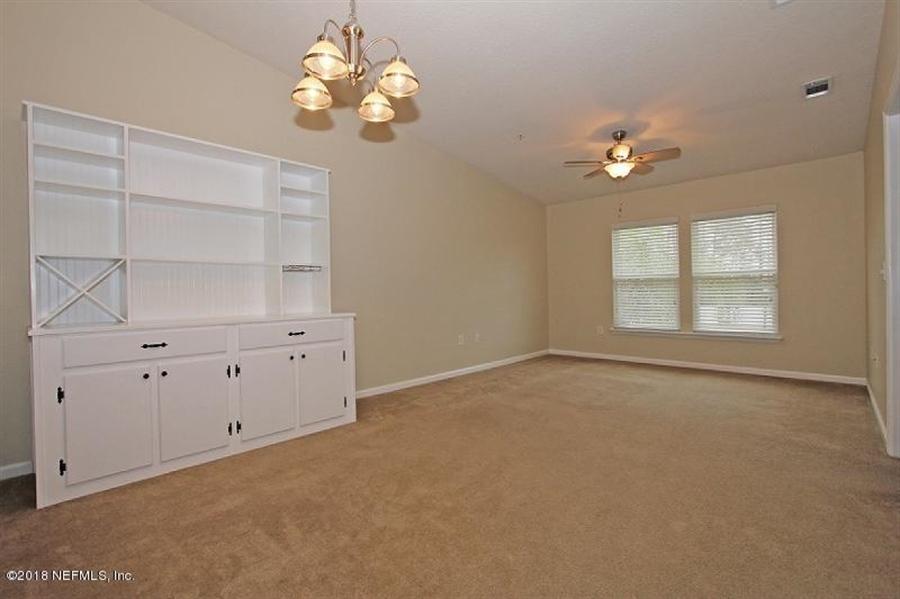 Real Estate Photography - 13785 Herons Landing Way, # 2-9, Jacksonville, FL, 32224 - Location 5