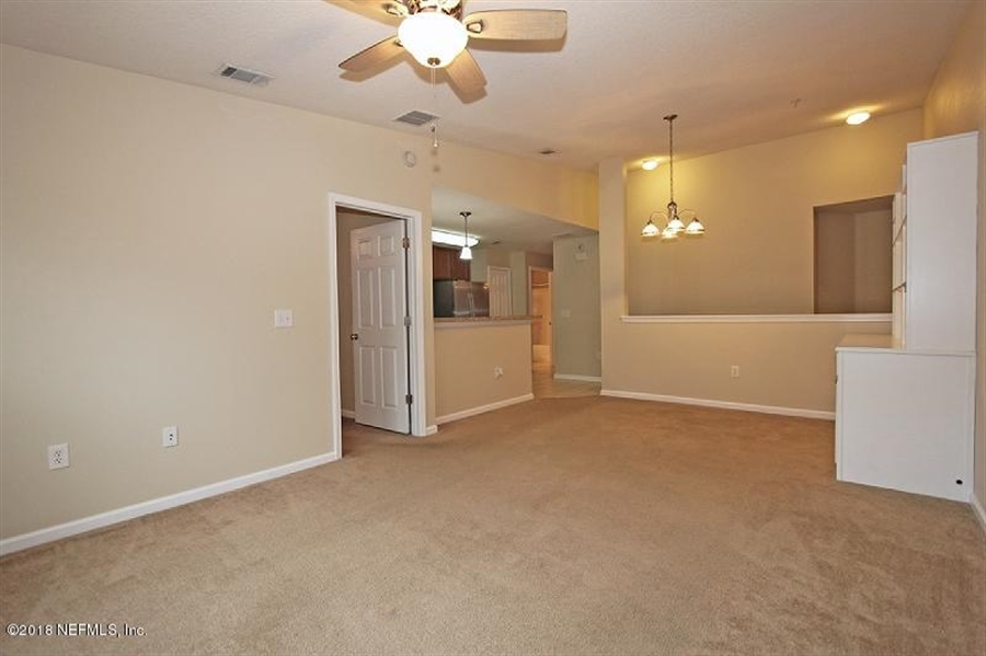 Real Estate Photography - 13785 Herons Landing Way, # 2-9, Jacksonville, FL, 32224 - Location 6