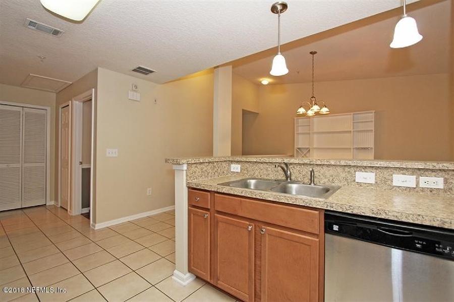 Real Estate Photography - 13785 Herons Landing Way, # 2-9, Jacksonville, FL, 32224 - Location 7
