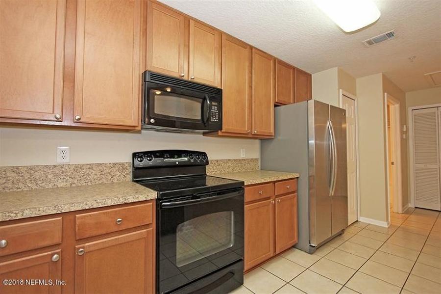 Real Estate Photography - 13785 Herons Landing Way, # 2-9, Jacksonville, FL, 32224 - Location 8