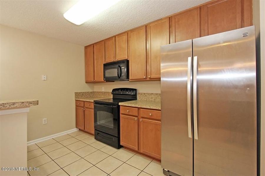 Real Estate Photography - 13785 Herons Landing Way, # 2-9, Jacksonville, FL, 32224 - Location 9