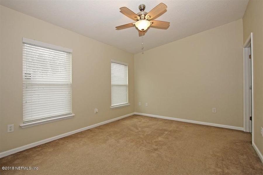 Real Estate Photography - 13785 Herons Landing Way, # 2-9, Jacksonville, FL, 32224 - Location 10