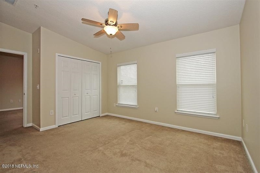 Real Estate Photography - 13785 Herons Landing Way, # 2-9, Jacksonville, FL, 32224 - Location 11