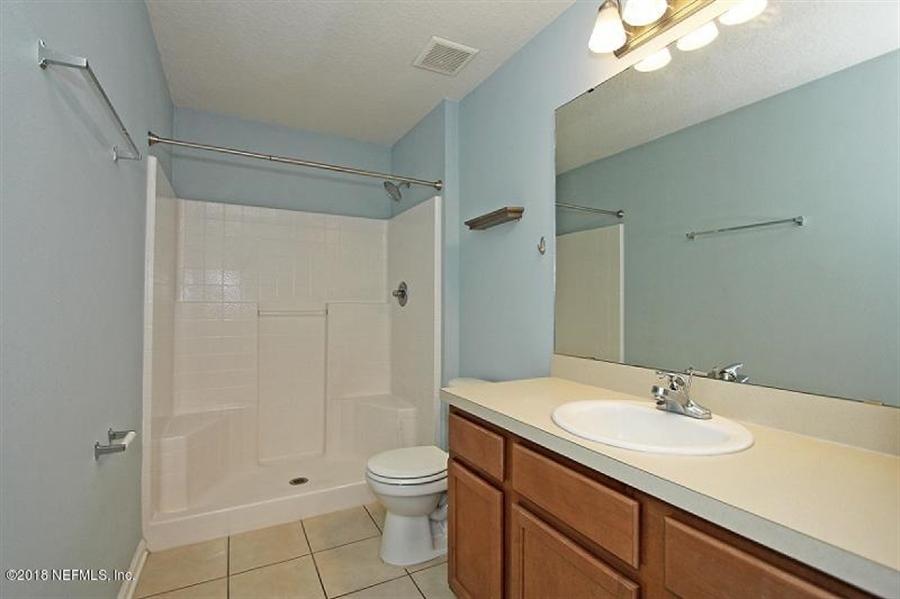 Real Estate Photography - 13785 Herons Landing Way, # 2-9, Jacksonville, FL, 32224 - Location 12