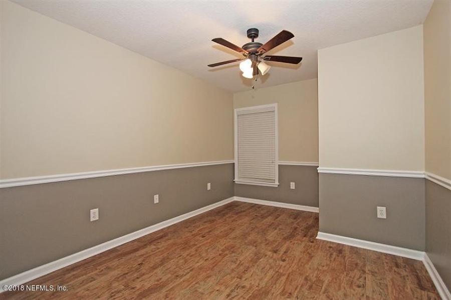 Real Estate Photography - 13785 Herons Landing Way, # 2-9, Jacksonville, FL, 32224 - Location 13