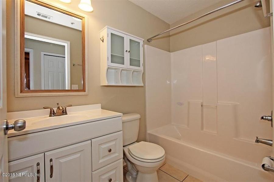 Real Estate Photography - 13785 Herons Landing Way, # 2-9, Jacksonville, FL, 32224 - Location 14