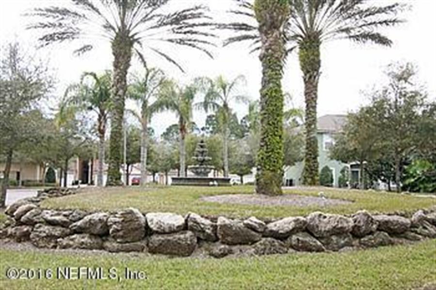 Real Estate Photography - 13785 Herons Landing Way, # 2-9, Jacksonville, FL, 32224 - Location 20