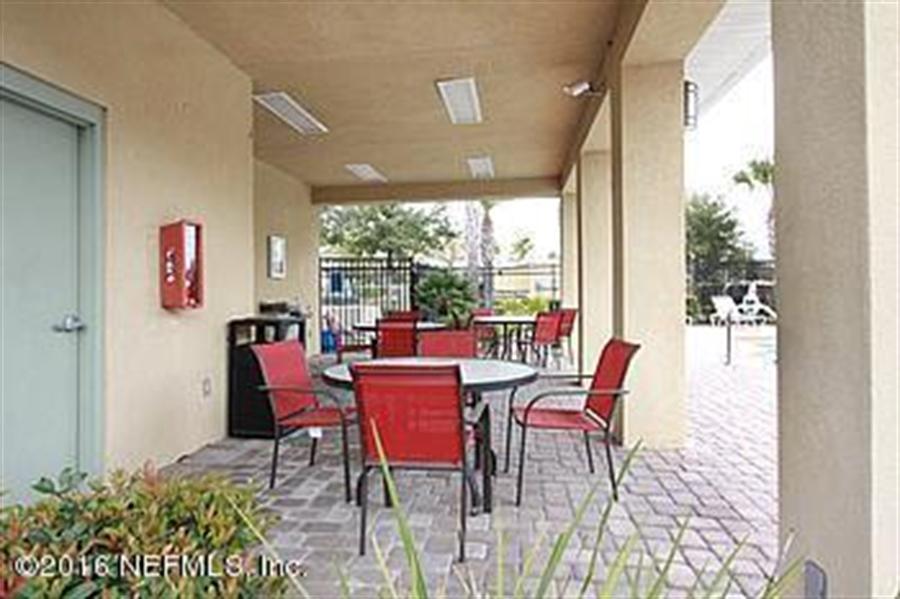Real Estate Photography - 13785 Herons Landing Way, # 2-9, Jacksonville, FL, 32224 - Location 22
