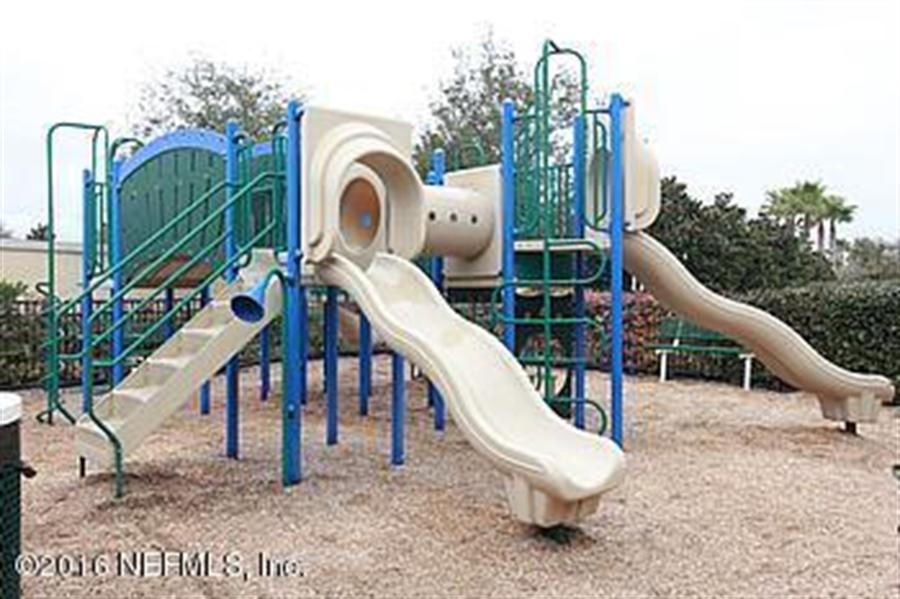 Real Estate Photography - 13785 Herons Landing Way, # 2-9, Jacksonville, FL, 32224 - Location 23