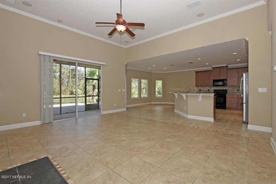 Real Estate Photography - 409 E Adelaide Dr, Saint Johns, FL, 32259 - Location 5
