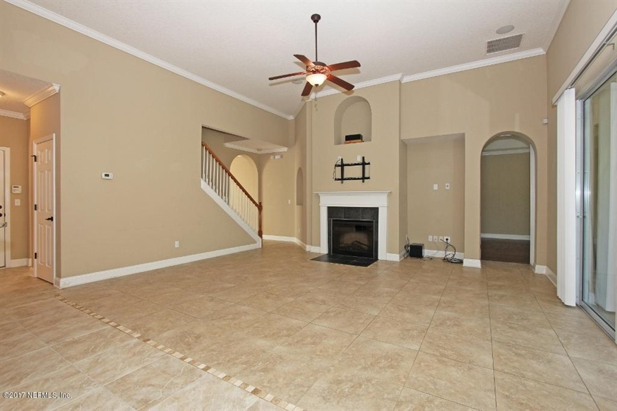 Real Estate Photography - 409 E Adelaide Dr, Saint Johns, FL, 32259 - Location 6