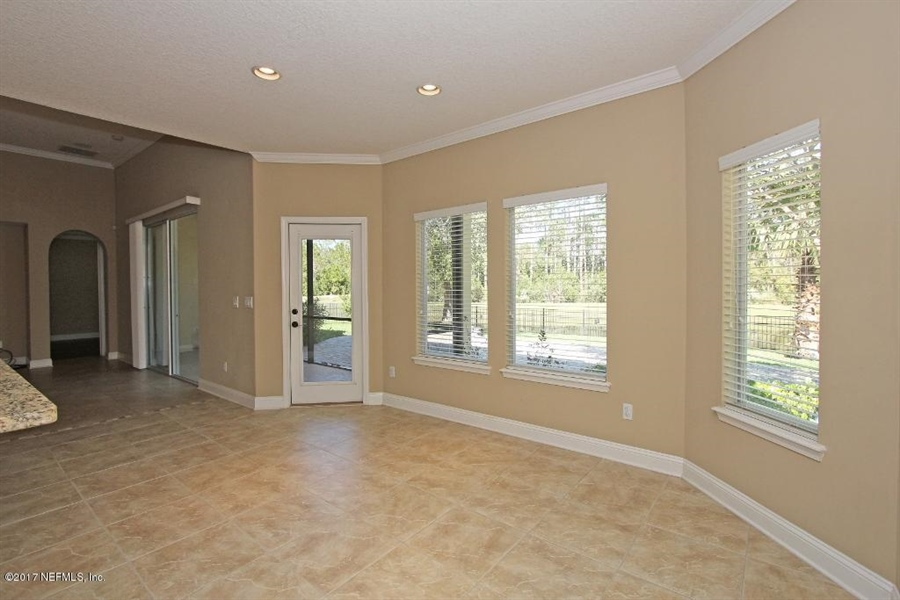 Real Estate Photography - 409 E Adelaide Dr, Saint Johns, FL, 32259 - Location 12