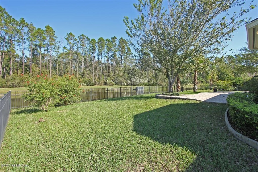 Real Estate Photography - 409 E Adelaide Dr, Saint Johns, FL, 32259 -