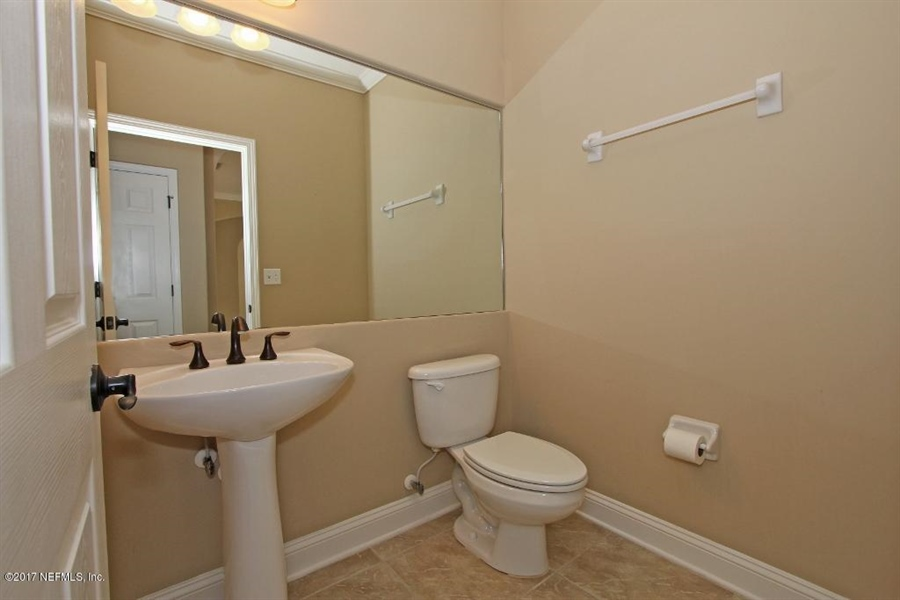 Real Estate Photography - 409 E Adelaide Dr, Saint Johns, FL, 32259 - Location 13