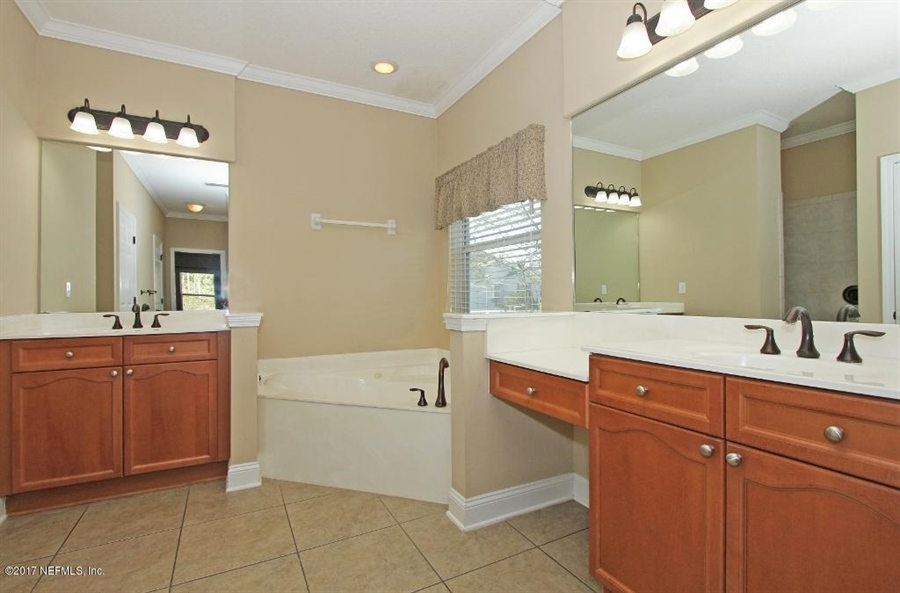 Real Estate Photography - 409 E Adelaide Dr, Saint Johns, FL, 32259 - Location 15